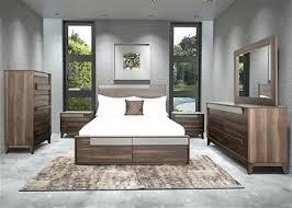 ensemble chambre adulte pas cher ensemble chambre a coucher adulte mobilier de chambre a coucher en