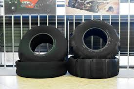 100 Truck Paddle Tires SKAT TRAK 32x13x14 10 PADDLE EXTREME SAND TIRE SET
