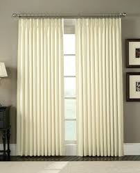 Living Room Curtain Ideas Beige Furniture by Formal Living Room Valances Discount Curtain Ideas Country Living