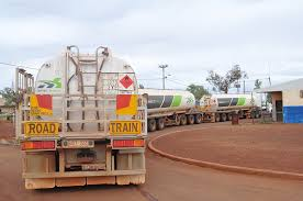 Road Train Archives - Biting The Dust Kline Trailers Trailer Design Manufacturing Lowbeds Wind Drop Decks A South Australian Transport Company Parking Heavy Freight Road Trains In Australia Editorial Trucks Album On Imgur Transporte Terstre Carretera Tren De Carretera Bitren 419 Best Images Pinterest Train Big Trucks Outback Sights Land Trains Steemit Massive Road Trains At Roadhouses In Outback Youtube Photo Collection Train Page Photos Legal Highway Replicas Blue Kenworth Prime Mover Die