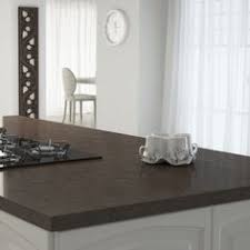 want a cement look countertop without the maintenance metropolis