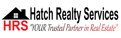 Pumpkin Patch Riverside Jacksonville Fl by Search Homes For Sale Hatch Realty Services