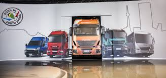 CNHI And IVECO Trucks Born In South Africa News Scania Group Volvo Trucks Will Share Battery Technology With All Its Brands Ev Globally Admired Brands Wc O2e Top 5 Skateboard Truck 2013 Youtube 1800gotjunk Ingrated Trucksdekho New Prices 2018 Buy In India Various Brands And Types Of Trucks Trailers Availablecall Roll Stability Control Now Available On Western Star Commercial Kamaz And Engines Manufacturer Logo Editorial Photo Image Buyers Guide Automobilista Race Formula Hatch