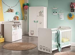 meuble but chambre mobilier pratique et contemporain but fr