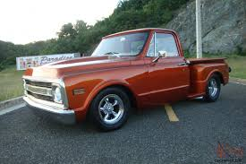 1970 C10 Chevy Truck Value 1970 C10 Chevy Truck Parts Wwwtopsimagescom Chevrolet Ck 10 Questions Chevy C10 Cranks And Runs But When These 11 Classic Trucks Have Skyrocketed In Value Low Rider Bagged Youtube Classic Chevrolet Truck Arrepin Brought To A Secondgen Builds A Hot Rod Network Chuck Johons Octane Ironbuilt Wins Junkyard Find The Truth About Cars Pickup Sound System Car Audio Lovers Bangshiftcom Ebay Bobbed Deuce And Half C30 Ronald D Lmc Life Vintage Searcy Ar