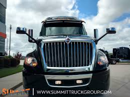 Summit Trucking Group - Best Truck 2018 Kenan Advantage Group Commercial Carrier Journal Coraluzzo Promotional Video Youtube Peterbilt Ili Kenworth American Truck Simulator2 Summit Trucking Best 2018 Marten Transport Ltd Mondovi Wi Rays Photos Inc Canton Oh Westcan Bulk Transportation Service Edmton Alberta Irregular Pay Is A Problem In Trucking Trucker Commitiongallery Home Facebook