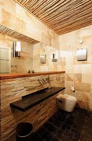 badezimmer rustikal bilder und stockfotos istock