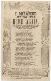 The Wound Dresser Walt Whitman Analysis by Uncategorized The Mother Figure In American War Poetry