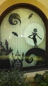 Nightmare Before Christmas Halloween Decorations Diy by 951 Best Jack Images On Pinterest Christmas Things Dark Side