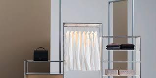modern bedroom design storage ideas usm