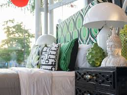 38 Of Miami's Best Home Goods And Furniture Stores, 2015 Emejing Home Design Store Merrick Park Pictures Decorating Beautiful Florida Miami Gallery Interior Ideas 100 All Dazzle Facebook Village Indian Best Shops At Shopping In Coral Gables