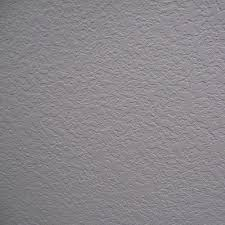 Ceiling Texture Scraper Walmart by 26 Best Plaster Images On Pinterest Texture Wall Textures And