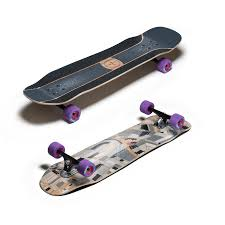Best Longboards For Beginners - BOARDLife Difference Between Skateboards And Longboards 180mm Randall Riii Black Longboard Skateboard Truck Muirskatecom The Best Wheels For Your Needs Youtube Gullwing Siwinder Ii Trucks Free Shipping Pintail Reviewed In 2019 Lgboardingnation Rated Helpful Customer Reviews Uerstanding Arsenal Raw Cast Randal White Top 10 Of Thrill Appeal Amazoncom Choice Products 41 Pro Cruiser Cruising