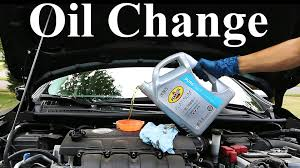 How To Change Your Oil (COMPLETE Guide) - YouTube What Does Teslas Automated Truck Mean For Truckers Wired On Site Mobile Oil Change How Often Should I Change My Car Or Fuel Delivery Corken Services Roanoke Rapids Near Rocky Mount Nc Often Should You Your Rideshareroadmapcom To Pssure Sensor Chevy Truckcar Forum Gmc To Make 430 Hp With A 200 48l Engine Hot Rod Network 2013 V6 37 Ford F150 Truck Oil Youtube Toyota Jack Great Do Own The Check And Selection Certified Service M5od R2 Using Pennzoil Synchromesh Review Specs All Rear Differential Fluid