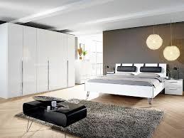 schlafzimmer montclar günstig kaufen