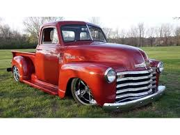 1949 Chevrolet 3100 PRO TOURING - Antique Car - Austin, TX 78785 2018 Audi Q3 For Sale In Austin Tx Aston Martin Of New And Used Truck Sales Commercial Leasing 2015 Nissan Titan 78717 Century 1956 Gmc Napco 4x4 Beauty On Wheels Pinterest Dodge Truck Ram 1500 2019 For Color Cars 78753 Texas And Trucks Buy This Large Red Lightly Fire Nw Atx Car Here Pay Cheap Near 78701 Buying Food From Purchase Frequency Xinosi Craigslist Tx Free Best Reviews 1920 By Don Ringler Chevrolet Temple Chevy Waco