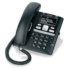 Corded Telephones | Staples® Gigaset A510ip Cordless Voip Phone Datacomms Plus Ltd Bt Quantum 5320 Ip Voice Over Voip Free Polycom Vvx 310 Skype For Business Edition 2200461019 10 Best Uk Providers Jan 2018 Systems Guide Ws620 Wireless Bt8500 Enhanced Call Blocker Home Twin Amazonco E3phone Box With And Wifi Test Report Le E3 Cheap Phone Calls Via Internet Voip Yealink Siemes Grip System 1000 Without Answer Machine Ligo Bt2600 Dect Black