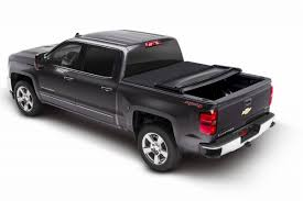 Trifecta Signature 2.0 Tonneau Cover, Extang, 94701 | Titan Truck ... Extang Soft Tri Fold Tonneau Cover Trifecta 20 Youtube Amazoncom 44940 Automotive Encore Folding 17fosupdutybedexngtrifecta20tonneaucover92486 44795 Hard Solid 14410 Tuff Tonno Gmc Canyon Truck Bed Access Plus 62630 19982001 Mazda B2500 With 6 Tool Box Trifold Dodge Ram Aone Daves Covers