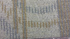 mannington carpet tile adhesive mannington carpet tile adhesive msds carpet nrtradiant