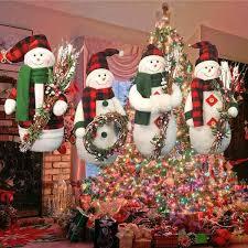 Kmart Christmas Tree Skirt by Christmas Lights Bed Kmart Christmas Tree Christmas Inflatables