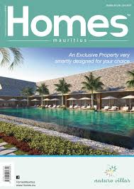 curieux comme un pot de chambre homes mauritius magazine vol 8 nov dec 2017 jan 2018 by homes mu