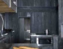 KitchenRustic Farmhouse Kitchen Decor Country Wall Rustic Style Modern
