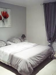 chambres d h es ajaccio coquette chambre d hôte à 10 minutes d ajaccio et de la mer pour 2