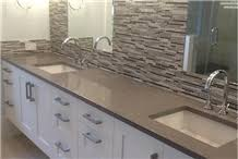 black quartz tiles engineered quartz slabs caesarstone