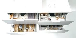 amenagement interieur placard cuisine interieur placard cuisine interieur tiroir cuisine tiroir