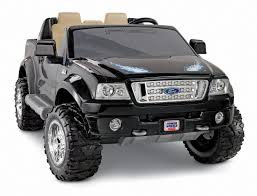Power Wheels Ford F150 Truck | Ford F150 | Pinterest | F150 Truck ... Amazoncom Kids 12v Battery Operated Ride On Jeep Truck With Big Rbp Rolling Power Wheels Wheels Sidewalk Race Youtube Best Rideontoys Loads Of Fun Riding Along In Their Very Own Cars Kid Trax Red Fire Engine Electric Rideon Toys Games Tonka Dump As Well Gmc Together With Also Grave Digger Wheels Monster Action 12 Volt Nickelodeon Blaze And The Machine Toy Modded The Chicago Garage We Review Ford F150 Trucker Gift Rubicon Kmart Exclusive Shop Your Way Kawasaki Kfx 12volt Battypowered Green