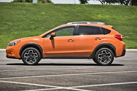 Subaru Crosstrek 2017 Limited Edition | Best New Cars For 2018 2019 Outback Subaru Redesign Rumors Changes Best Pickup How Reliable Are An Honest Aessment Osv Baja Truck Bed Tailgate Extender Interior Review Youtube Image 2010 Size 1024 X 768 Type Gif Posted On Caught 2015 Trend Pin By Tetsuya Tra Pinterest Beautiful Turbo 2018 Rear Boot Liner Cargo Mat For Tray Floor The Is The Perfect Car Drive Ram New Video Preview Blog