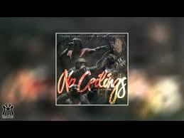 lil wayne no ceilings mixtape download mp3 download free mp3
