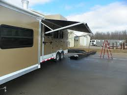 Rawhide Living Quarters Horse Trailers 2003 4 Star 2 Horse 8 Wide 12 Lq With Hay Rack Ramp Alinum Interior Retractable Awnings Lawrahetcom 2017 Lakota Charger C311 7311s Horse Trailer Coldwater Mi Awnings Price List For Sale Sydney Sunsetter Reviews Chrissmith Page 3 Exciting Images Gallery Rv Newusedrebuilt Must Sell 1999 Steel Featherlite With Living Tent Awning Cleaning Replacement Edmton Parts Revelation Quarters Trailers Specialty Vehicle Girard Systems Air Springs Air Suspension Kits Camping World 2007 American Spirit 3horse Gooseneck