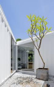 104 Ara Architects Cafe Leibal