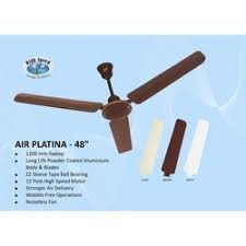 ceiling fans in jamnagar gujarat manufacturers suppliers of