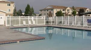 cascade springs rentals west jordan ut apartments com
