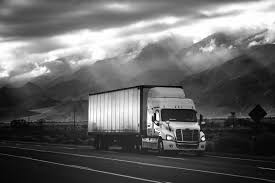 Accident Dangers Of Overloaded & Improperly Loaded Trucks | Get ... Los Angeles Truck Accident Attorneys Car San Antonio Lawyers Wayne Wright Llp Personal Injury California Top In Ca Youtube Attorney Angeles And Tractor Trailer Lawyer David Azi Call 247 Trucker Declared Imminent Hazard After Striking Killing Illinois Ca Small Business Automobile Lapil