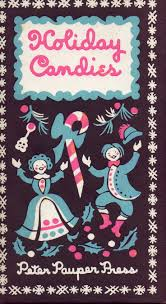 Flocked Christmas Trees Baton Rouge by 35 Best Christmas Cookbooks Vintage Images On Pinterest