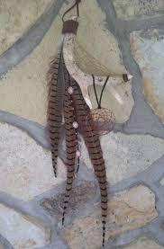Deer Antler Shed Trap by 52 Best Antler Images On Pinterest Antler Art Bone Carving And
