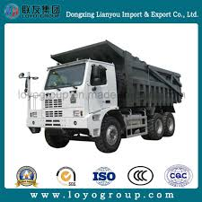 China Used Truck HOWO Mining Dump Truck 50 Ton Truck - China Mining ... M109a4 25 Ton Truck With Insulated Van Body 400 Bedford Qlr 3 Ton 1942 194145 E Flickr 1987 M35a2 Deuce And A Half Truck For Sale Jac Box China Dofeng Chassis Mounted Crane True Survivor Chevrolet G506 15 Military Military Wwii 1 12 Youtube 1949 Gmc 300 V By Brooklyn47 On Deviantart Image 5tontruckpng Miscreated Wiki Fandom Powered Wikia Porsche Trials Full Electric 40 Logistics Electric Savivari Sunkveimi Man Le 12180 Full Steel Suspension Trends 1ton Challenge The Competitors