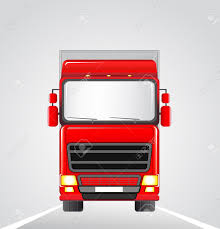 Big Red Delivery Truck On The Road Background Royalty Free Cliparts ... Home Ms Judis Food Truck Intertional Cravings Llc Navistar Gets Big Investment From Volkswagen Which Takes 166 179082 Turbocharger S300 Intertional Truck Dt408p D T466 E Trucks Logo Vector 74401 Trendnet Ethnic At The Festival Global Engagement 84933 Movieweb Oncommand Youtube Truck 3d Logo Animation Challenge Png Transparent Svg Logos Download Makes Bendix Air Disc Brakes Standard On Lt Series