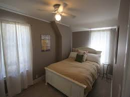 Best Color For A Bedroom best color for sunny bedroom feeling confused about the best