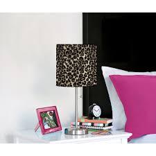 Mainstays Etagere Floor Lamp Replacement Shade by Teens U0027 Lamps U0026 Lighting Walmart Com