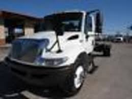 International 4300 Cab & Chassis Trucks In Texas For Sale ▷ Used ... Lonestar Motor Co South Houston Tx New Used Cars Trucks Sales Baytown Ford Area Dealership Arlington Car Dealer Texas Preowned Fort Worth Heavy Duty Truck Sales Used Trucks For Sale Texas Pasadena Bellaire Twenty Inspirational Images Craigslist And Chevrolet 3410j Flatbed Smarts Truck Trailer Equipment Beaumont Woodville The Custom Wichita Falls For Sale In Bestluxurycarsus Dump For Auto Info