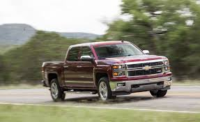 2014 Chevrolet Silverado 1500 LTZ Z71 Vs. 2013 Ford F-150 Lariat ... 2015 Chevrolet Silverado 1500 Ltz Z71 4wd Crew Cab First Test 2017 Chevy Lt Review Used Double Pricing For Sale 2500hd Amazoncom 42015 Chrome Grille Insert Juntnestrellas Single Images Urban Cowboy Lifted Caridcom Gallery 2018 For In San Antonio My Truck 2016 4x4 Midnight Edition Trucks Unveils 2500 Editions