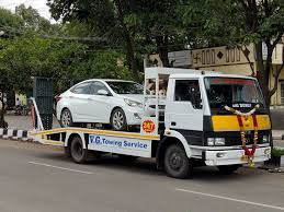 Towing Services In Marathahalli, Bangalore - Towing Service - Justdial Commercial Wrecker Tow Truck For Sale On Cmialucktradercom Amazoncom Lego City Great Vehicles 60056 Toys Games Heavy Duty Towing 24hr Big I55 63647995 Rearend Collision Involving 18wheeler Kills 1 Injures Killed 2 Injured In Crash Volving 18wheeler Tow Truck Towing Can A You And Your Trailer Motor Vehicle Rules Regulations Thrghout Canada Trend Semi And Trailer Youtube Isaacs Service Tyler Longview Tx Auto Jerrdan Trucks Wreckers Carriers Home Glenns Recovery Inc Lafayette La Pell Al 24051888 I20 Alabama