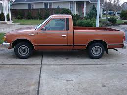1985Nissan720 1985 Nissan 720 Pick-Up Specs, Photos, Modification ... Benstandley 1985 Nissan Regular Cab Specs Photos Modification Info Datsun Pictures For Gta 5 Pickup Information And Photos Momentcar 720 10 197908 Youtube Nissandatsun Truck Mine Was Tangold Cars Ive Owned Truck Headliner Cheerful 300zx Autostrach Hardbody Tractor Cstruction Plant Wiki Fandom We Cided To Sell The Subaru Jeep Found This Short Bed Bargain File41985 King 2door Utility 180253932jpg
