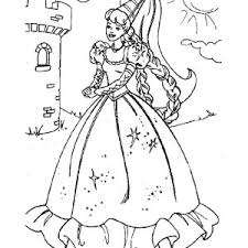 Gallery Images And Information Barbie Ken Kissing Coloring Pages