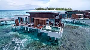 100 Five Star Resorts In Maldives Luxury Top Luxury In 2019