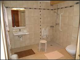 chambre d hote amneville hotel la maison d hôte amnéville les thermes